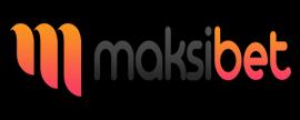 Maksibet